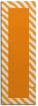 kananga rug - product 1051382