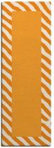 Kananga rug - product 1051385