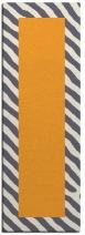 kananga rug - product 1051386