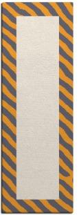 kananga rug - product 1051387