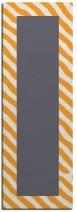 Kananga rug - product 1051388