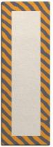 Kananga rug - product 1051389