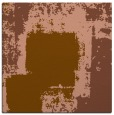 rug #1051799 | square abstract rug
