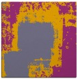 rug #1051819 | square abstract rug