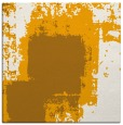 rug #1052004 | square rug
