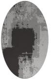 diesel rug - product 1052234