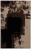 rug #1052398 |  beige abstract rug