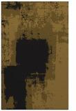 rug #1052406 |  black popular rug