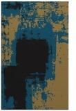 rug #1052414 |  mid-brown rug