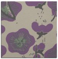 fields rug - product 105245