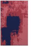 rug #1052482 |  pink rug