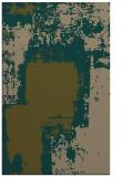 diesel rug - product 1052502
