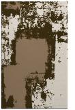 rug #1052542 |  mid-brown rug