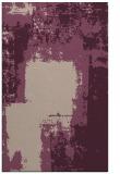 rug #1052550 |  pink abstract rug