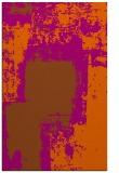 rug #1052662 |  graphic rug