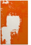 rug #1052666    red-orange graphic rug
