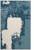 diesel rug - product 1052694