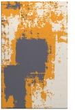 rug #1052752 |  abstract rug