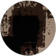 diesel rug - product 1052766
