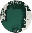 diesel rug - product 1052890