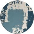 rug #1053065 | round popular rug