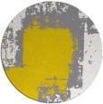 diesel rug - product 1053078
