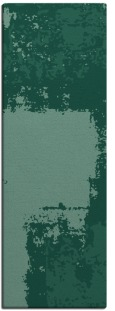 diesel rug - rug #1053179