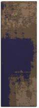 diesel rug - product 1053230