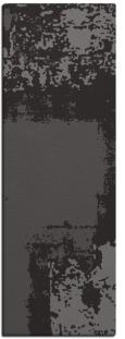 diesel rug - product 1053274