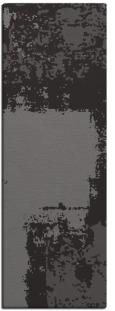 diesel rug - product 1053275