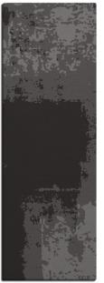Diesel rug - product 1053276