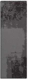 Diesel rug - product 1053277