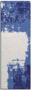 diesel rug - product 1053418