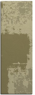 diesel rug - product 1053462
