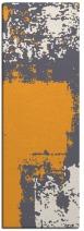 diesel rug - product 1053486