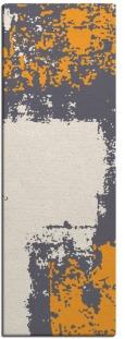 diesel rug - product 1053487