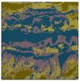 rug #1055411 | square popular rug