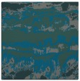 rug #1055465 | square graphic rug