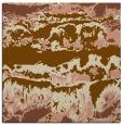 tidal rug - product 1055478