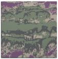 Tidal rug - product 1055517