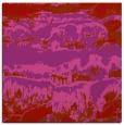 tidal rug - product 1055594