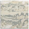 rug #1055634   square beige rug