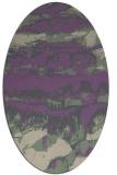 tidal rug - product 1055882