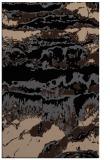 rug #1056079 |  abstract rug