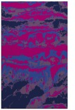 rug #1056102 |  blue rug