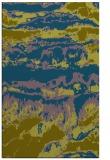 rug #1056147    abstract rug