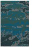 rug #1056201 |  abstract rug