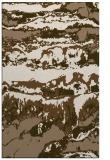 tidal rug - product 1056222