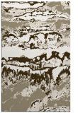 rug #1056226 |  mid-brown rug