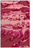 rug #1056294 |  pink rug